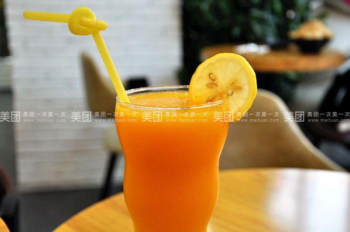 芒果�9il�..��y.�_鲜榨芒果汁