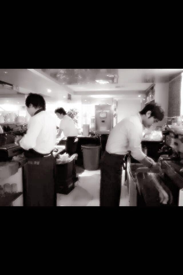 韩贝家园-美团