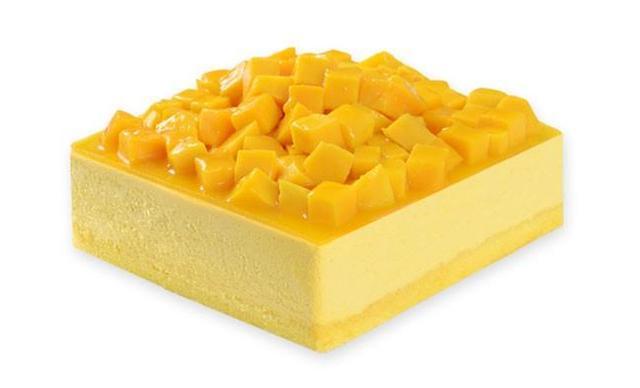 :长沙今日钱柜娱乐官网:【澳麦多伦】蛋糕3选1,约8英寸
