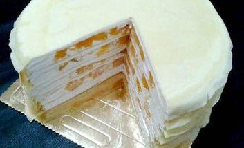 【鞍山等】吉利来蛋糕巧克力世界-美团