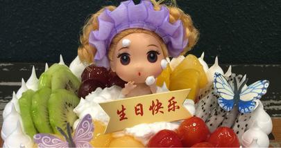 【郴州】麦香园专业烘焙-美团