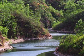 【平山县】黄金寨原生态旅游区-虎不敢玻璃吊桥门票(成人票)-美团