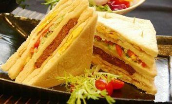 【鞍山等】千味饭团寿司店-美团
