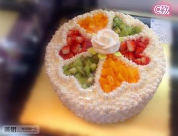 【阿勒泰等】生日礼物-美团