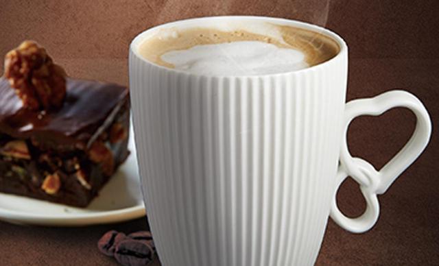 :长沙今日团购:【爱茜茜里意大利健康冰淇淋】欧洲皇室咖啡2选1,建议单人使用,提供免费WiFi