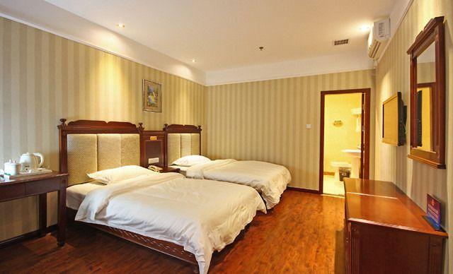 京A8商务酒店预订/团购