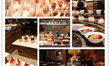 【上海】上海皇廷国际大酒店-美团