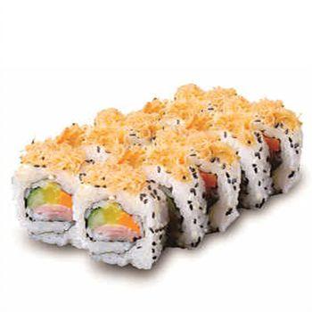 【南京】N多寿司-美团