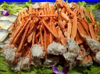 【西安等】锦熙韩式自助烧烤-美团