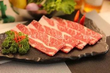【北京】万记烤肉-美团