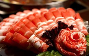 【广州】洞味圆自助餐-美团