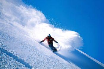 【烟台出发】林山滑雪场纯玩1日跟团游*林山滑雪一日游-美团