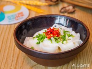 刘娭毑老长沙土钵粉