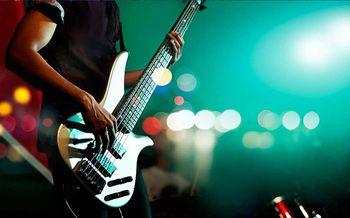 【北市区】大理国际乌托邦音乐营三月街专场成人票-美团