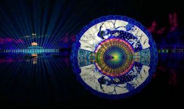【杨公堤】印象西湖最忆是杭州VIP席位第一场(19:45)成人票-美团