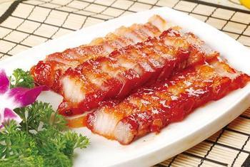 【宾阳等】益心味餐饮-美团