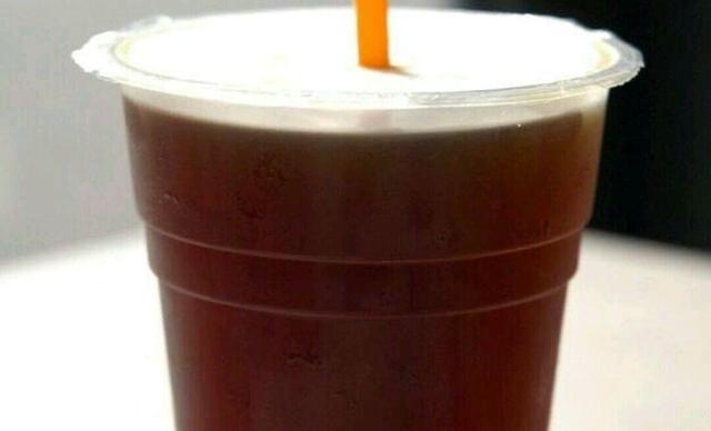 :长沙今日钱柜娱乐官网:【地铁奶茶】饮品3选1,建议单人使用,提供免费WiFi