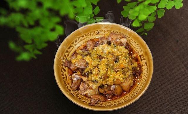 :长沙今日团购:【简朴菜家庭厨房】7-8人餐,包间免费,提供免费WiFi
