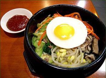 【北京】韩式烤肉-美团