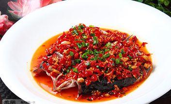 【广州】食在好味-美团