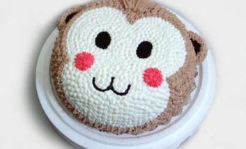 【蚌埠】斯味特蛋糕店-美团