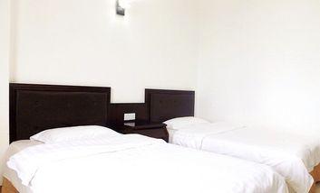 【酒店】益煌宾馆-美团