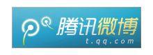苹果ipad air2,免费送-美团
