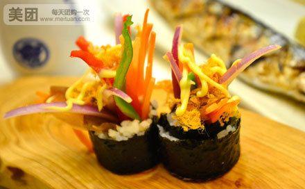 解放碑龙虾一条街天绿v龙虾美食精致美味双人套形容词美食寿司的大图片