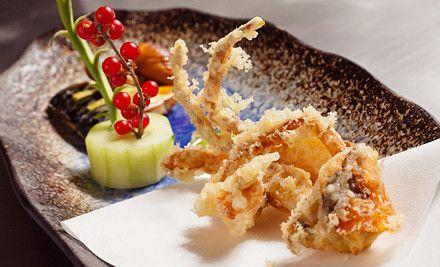 http://p0.meituan.net/deal/201111/11/5_1111211247.jpg