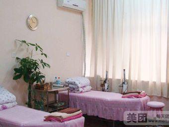 淮北友好妇产医院