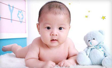 【济南金色童年儿童摄影】济南金色童年儿童摄影团购