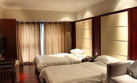 邦泰国际公寓_邦泰国际公寓