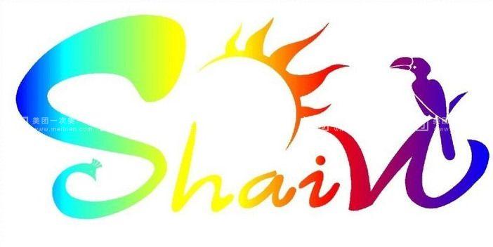 logo logo 标志 设计 矢量 矢量图 素材 图标 702_352