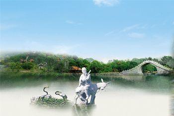 【国家森林公园】宜兴张公洞-美团