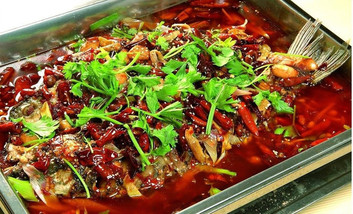 【北京】龙头井餐厅-美团