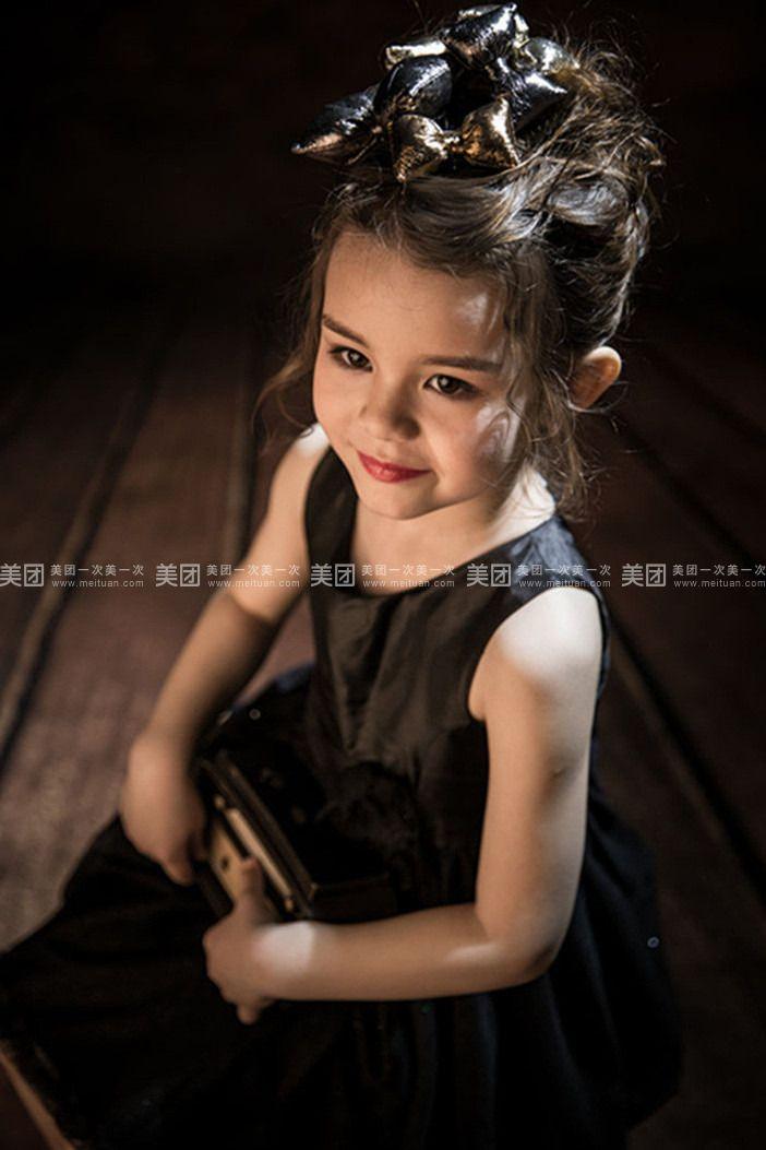 【北京格林童趣儿童摄影团购】格林童趣儿童摄影全国