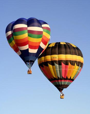 【张家界魅力湘西】张家界热气球升空体验成人票-美团