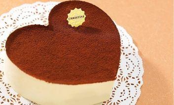 【北京】甜咪公主蛋糕店-美团