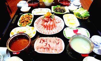 【楚雄】艾尚肥牛-美团