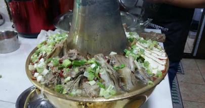 【黄南】青海土火锅-美团