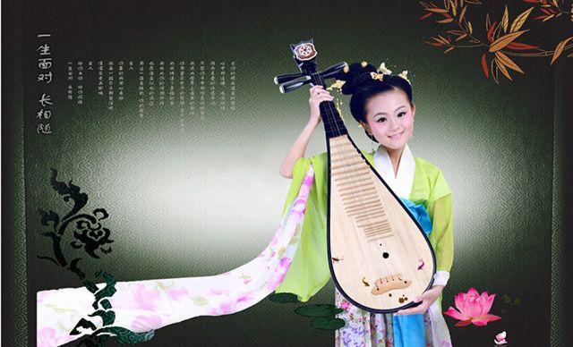 【儿童写真 团购】_美团网