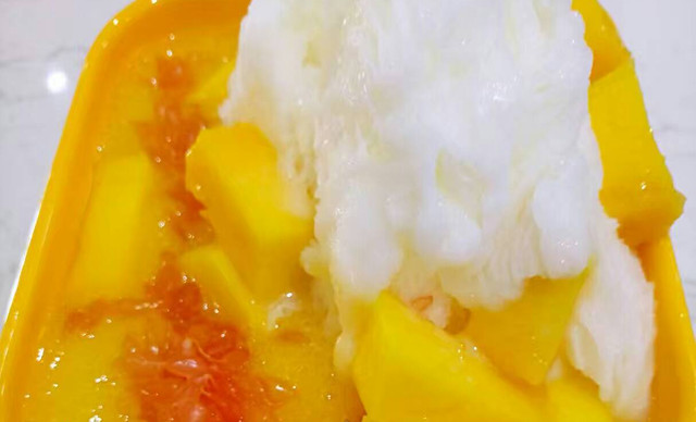 :长沙今日团购:【龙记粥铺】双人甜品餐,提供免费WiFi