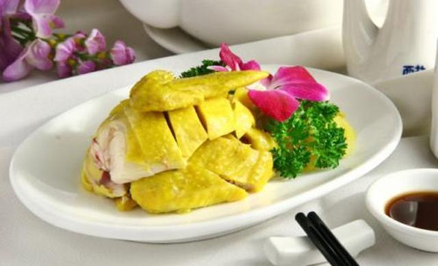 :长沙今日团购:【朗秀广州餐厅】3-4人餐,提供免费WiFi