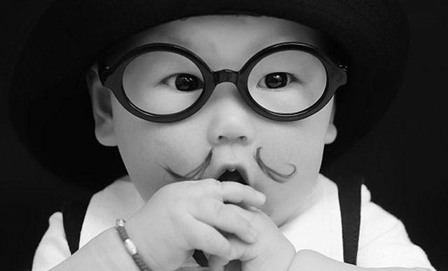 [小脚丫韩式儿童摄影团购][杭州美团团购]仅售388元!