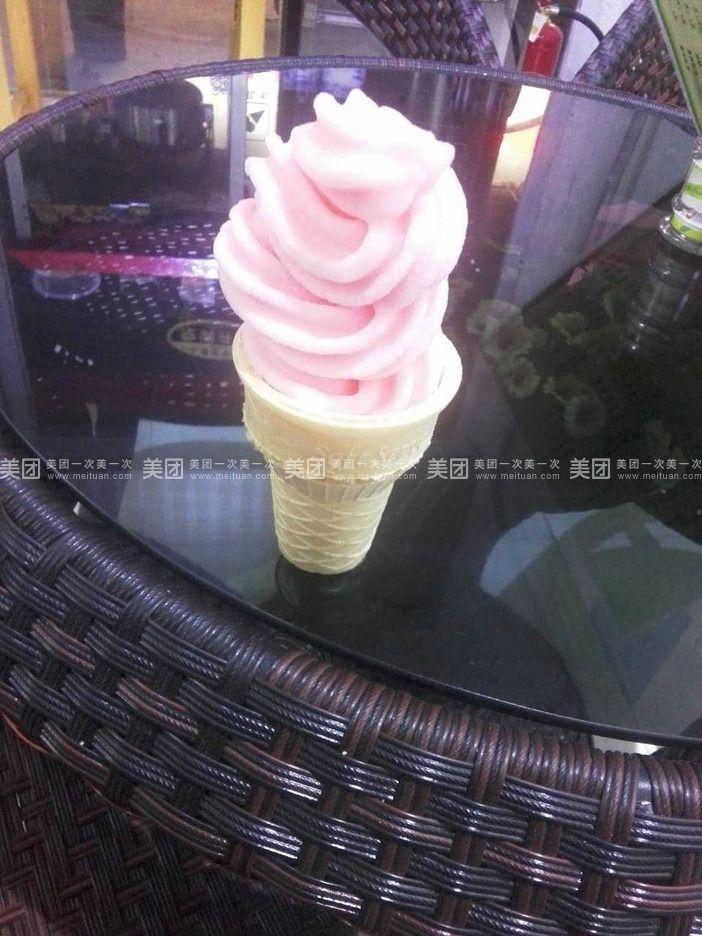 冰淇淋团购|图片|价格
