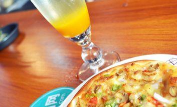【滁州等】新出炉披萨-美团