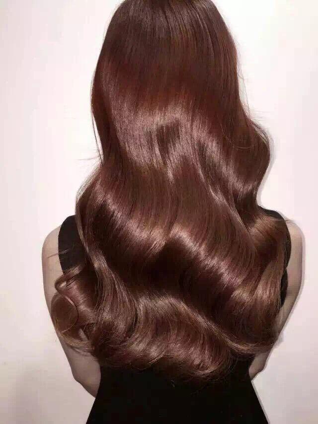 【西安名剪发型设计大全】名剪发型设计超值洗图片光发型团购头发侧面剃图片