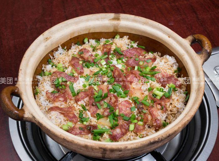 众鑫猪肚鸡-美团