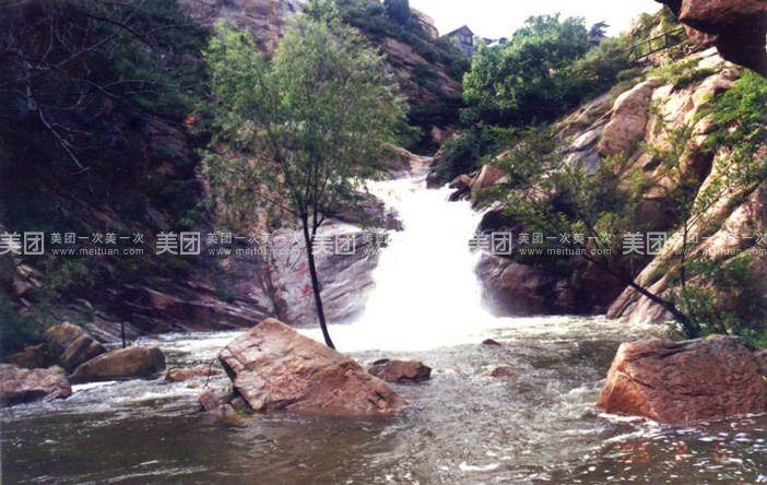 壁纸 大峡谷 风景 702_444