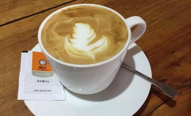 :长沙今日钱柜娱乐官网:【巢禾】双人下午茶套餐,提供免费WiFi